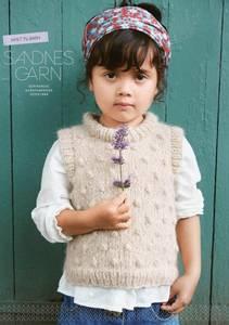 Bilde av 2012 Mykt til barn
