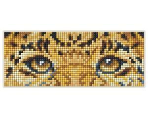Bilde av Leopard Magnet kit
