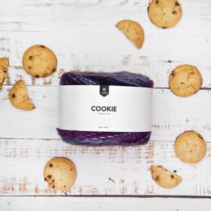 Bilde av Cookie