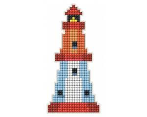 Bilde av Fyrtårn Magnet kit