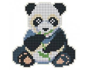Bilde av Panda Magnet kit