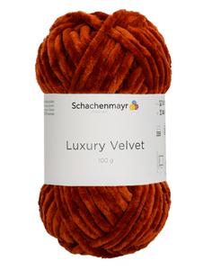 Bilde av Luxury Velvet