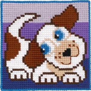 Bilde av kits for kids hund