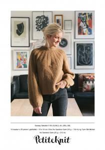 Bilde av Sunday Sweater