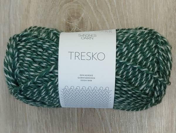 Tresko