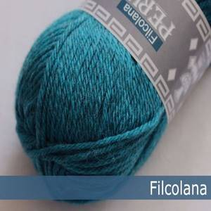 Bilde av Filcolana Peruvian Highland Wool