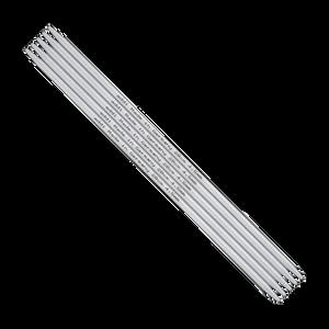 Bilde av 20 cm Settpinner