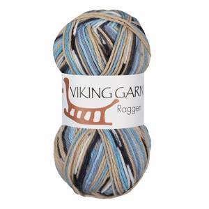 Bilde av Viking Raggen