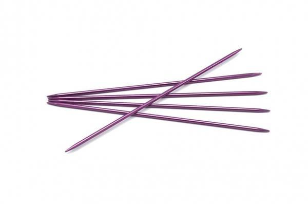 Hverdags strømpepinner 20cm