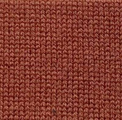 Cashmere lace 160B BRANDY Gepard