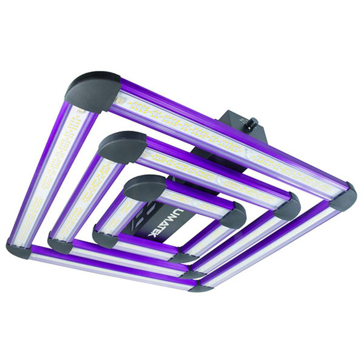 Lumatek Attis 300 W LED Fullspektrum