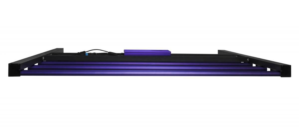 Lumatek Zeus 600 W LED Fullspektrum