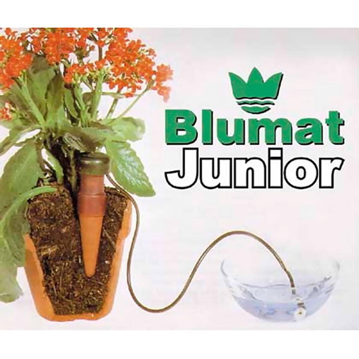 Blumat for husplanter