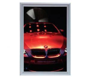Bilde av Plakatramme 25-mm