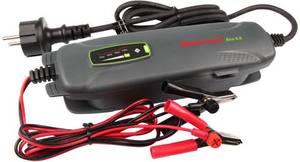 Bilde av Benton ECO 4.0 12 Volt batterilader