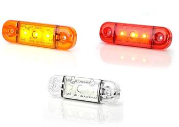 Bilde av LED markeringslys