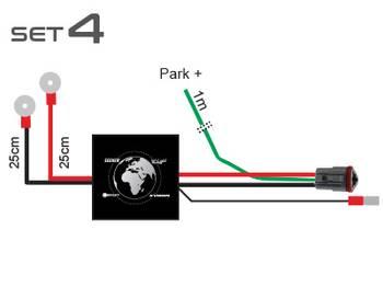 Bilde av Elektronisk ledningsnett