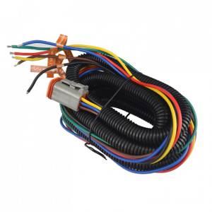 Bilde av DT-6 med 3 meter kabel