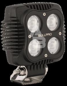Bilde av BullPro 40 Watt (B108xH108xD64 mm)