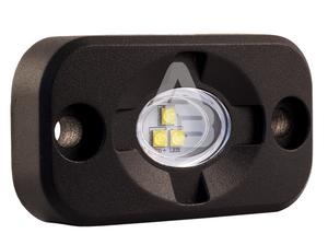 Bilde av BullPro Mini 15 Watt (B77xH44xD11 mm)