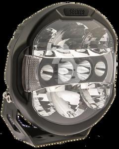Bilde av Seeker Quantum LED (230 mm)