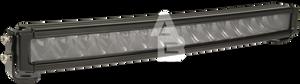 Bilde av W-Light Comber (539 mm, buet)