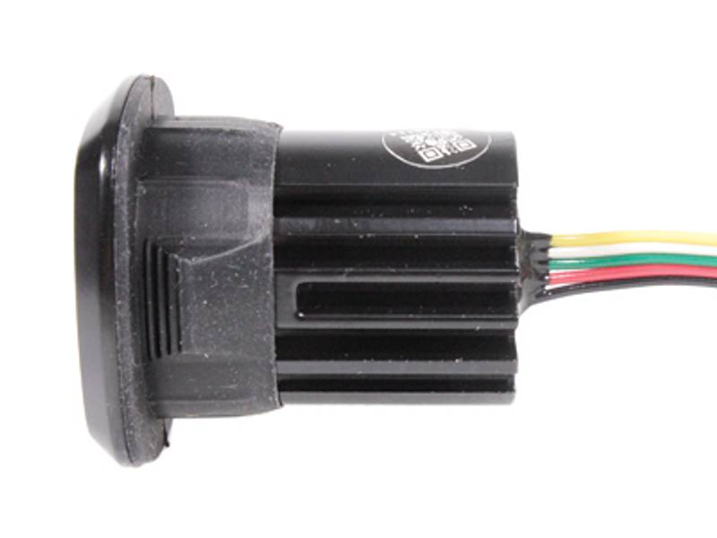 Axixtech CR06 (L40xB40xD39 mm)