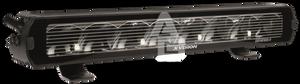 Bilde av X-Vision Genesis II 600 Hybrid med varme (550 mm)