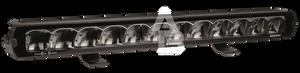 Bilde av X-Vision Genesis II 800 Spot (790 mm)