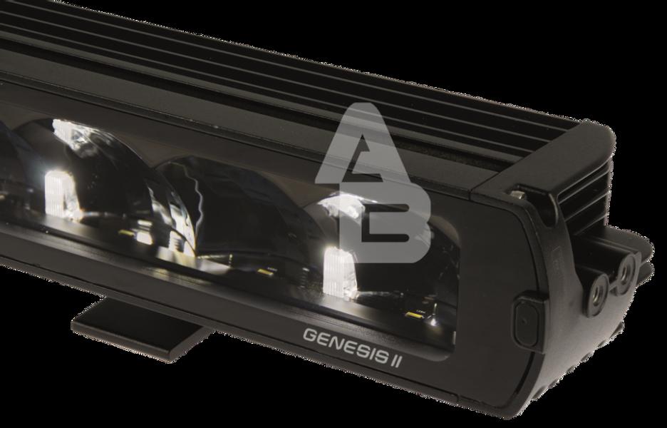X-Vision Genesis II 1100 Hybrid (1033 mm)