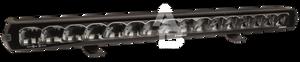 Bilde av X-Vision Genesis II 1100 Spot (1033 mm)