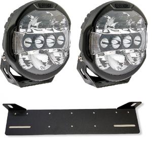 Bilde av Quantum 9 LED pakke