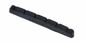 Bilde av Graphtech Black Tusq XL oversadel til Strat og Tele - svart