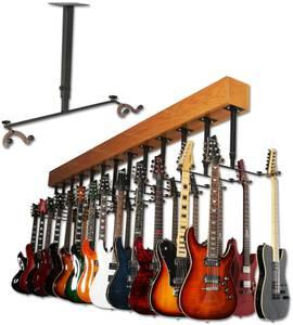 Bilde av String Swing takoppheng for 2 gitarer