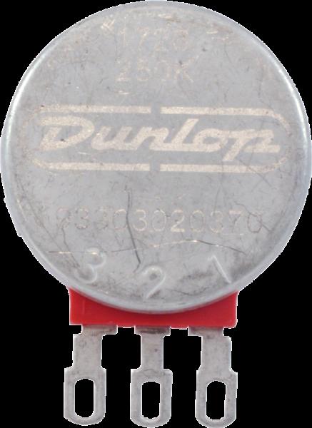 Dunlop SuperPot 250K Splitshaft