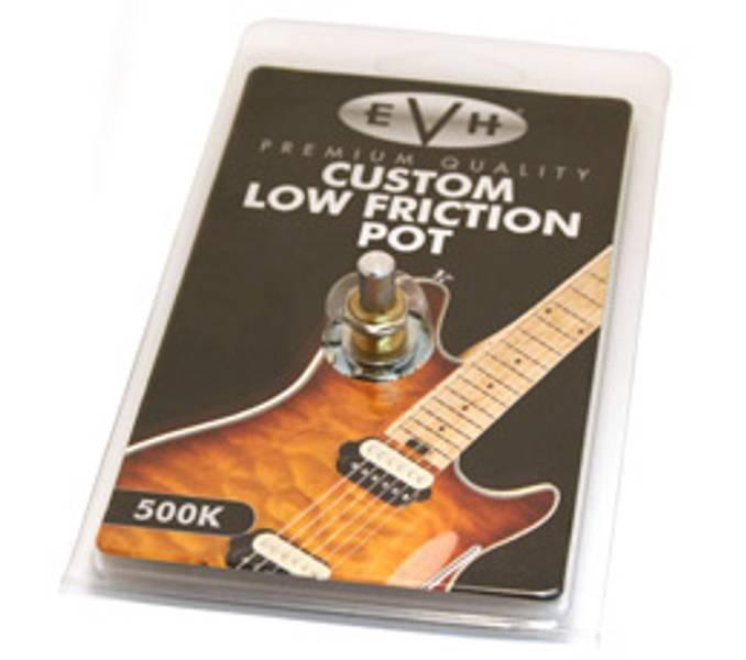 Fender EVH Low Friction 500K potmeter
