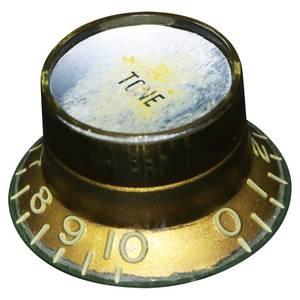 Bilde av Gotoh Relic Tone ratt for Gibson