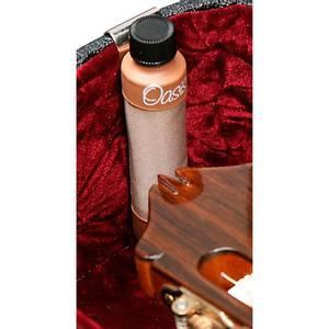 Bilde av Oasis + luftfukter for instrumentkasse