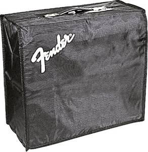 Bilde av Fender Super Reverb Trekk