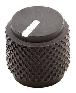 Bilde av Dunlop ratt - aluminium