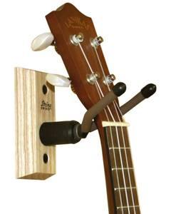 Bilde av String Swing Home and Studio - Ukulele/Mandolin