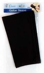 Bilde av Oasis padded guitar sleeve - Large