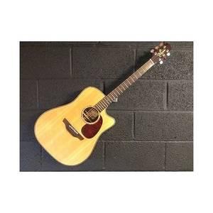Bilde av Woodies Guitar Hanger - Acoustic