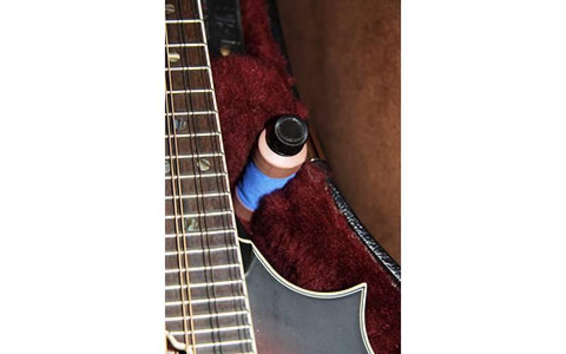 Oasis luftfukter for mandolin
