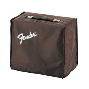 Bilde av Fender Pro Jr - brun