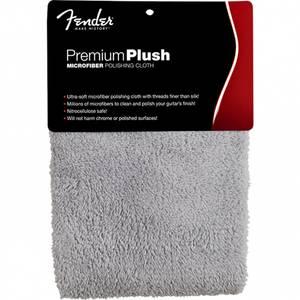Bilde av Fender Premium Plush pusseklut