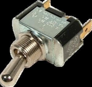 Bilde av Fender Ground Switch - SPST