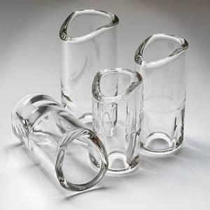 Bilde av Rockslide Glass - medium