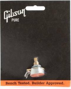 Bilde av Potmeter 300K LIN Gibson S&A originaldel