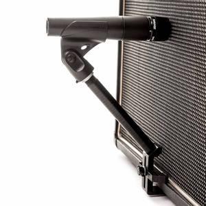 Bilde av AmpClamp S-Series
